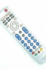 Philips Original Philips Universal Fernbedienung SRU5020 remote control