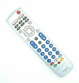 Philips Original Philips Universal SRU5020 remote control