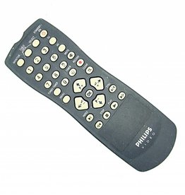 Philips Original Philips Fernbedienung RC1123332/01 remote control