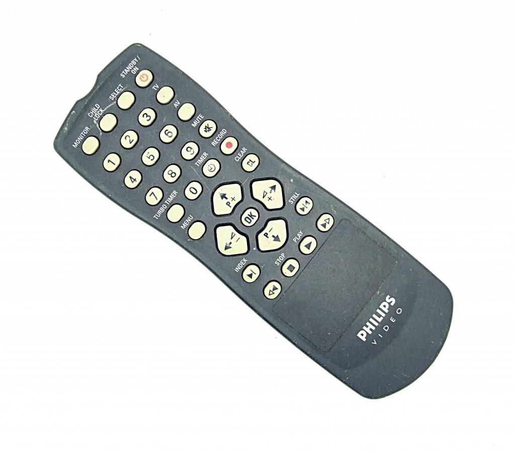 Philips Original Philips Fernbedienung RC1123332/01 remote control