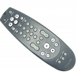 Philips Original Philips Fernbedienung RT174/101 remote control