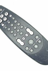 Philips Original Philips Fernbedienung RT765/102 remote control