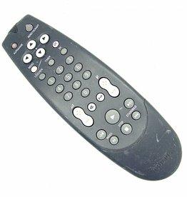 Philips Original Philips RT765/102 remote control