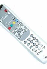 Philips Original Philips Fernbedienung RC1453601/01 remote control