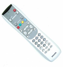 Philips Original Philips Fernbedienung RC1453601/01 remote control