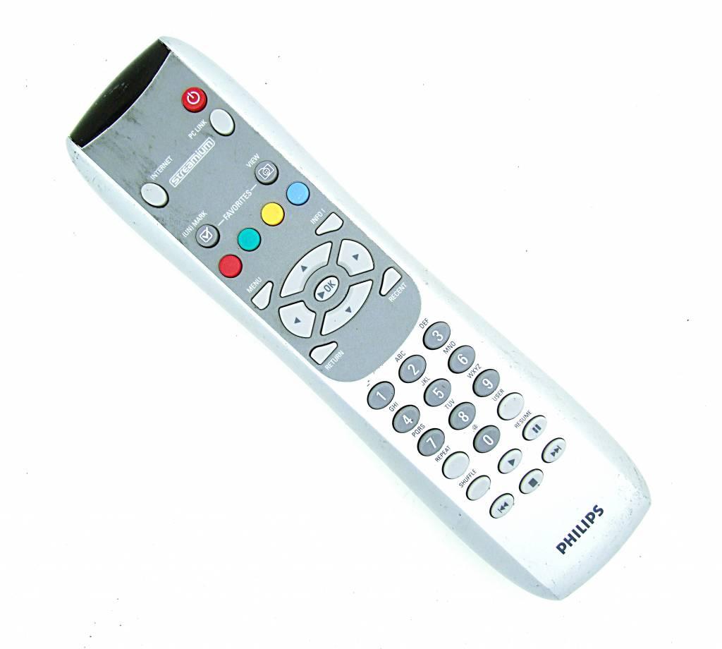Philips Original Philips RC1453601/01 remote control
