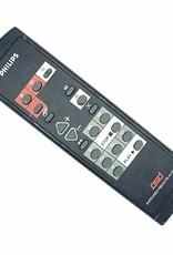 Philips Original Philips AV5610 remote control