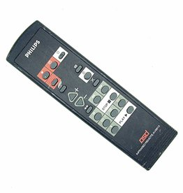 Philips Original Philips Fernbedienung AV5610 remote control
