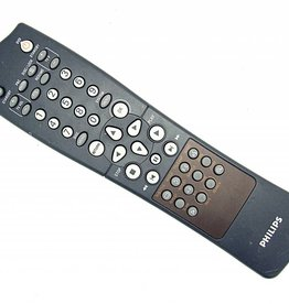 Philips Original Philips Fernbedienung 313924870101 remote control