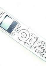 Philips Original Philips Fernbedienung RM20001/01 remote control