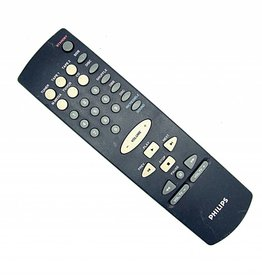 Philips Original Philips Fernbedienung RC8601/01 remote control