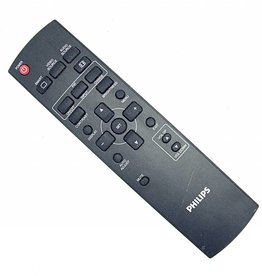 Philips Original Philips Fernbedienung KWSB0851F126 remote control