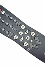 Philips Original Philips Fernbedienung RC282921/01 remote control