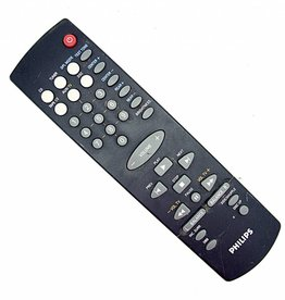 Philips Original Philips RC8608/01 remote control