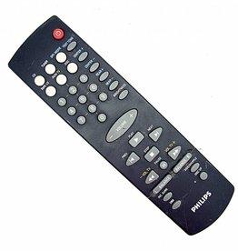 Philips Original Philips RC8608/01 remote control