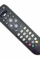 Philips Original Philips Universal Fernbedienung SBC RU 540 remote control