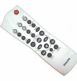 Philips Original Philips Fernbedienung RC282429/01 remote control