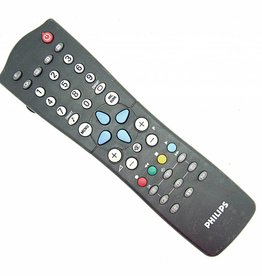 Philips Original Philips RC2541/01 remote control