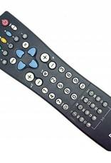 Philips Original Philips Fernbedienung SBC RP520 remote control