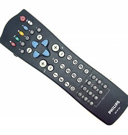 Philips Original Philips Fernbedienung SBC RP520 remote control