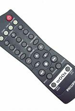Philips Original Philips wOOx Fernbedienung 313911878261 remote control