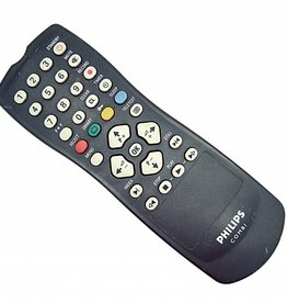 Philips Original Philips Combi Fernbedienung RC1123333/01 remote control