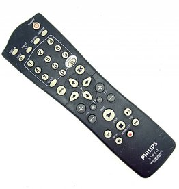 Philips Original Philips Fernbedienung RT25193/101 remote control