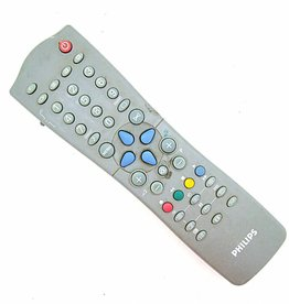 Philips Original Philips Fernbedienung RC2563/01 remote control