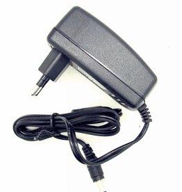 Power Supply for Speedport W502V W 502V W303V 15V 1,2A AC DC Adapter NEW