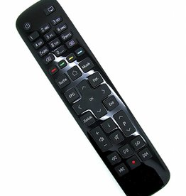 T-Home Original T-Home Fernbedienung Telekom Media Receiver MR 400 / 200 schwarz