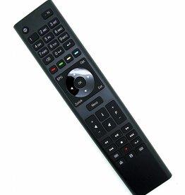 T-Home Original T-Home Fernbedienung Telekom Media Receiver MR 500 / 303 / 102 neues Modell schwarz