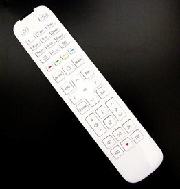 T-Home Original T-Home remote control Telekom Media Receiver MR 400 / 200 white