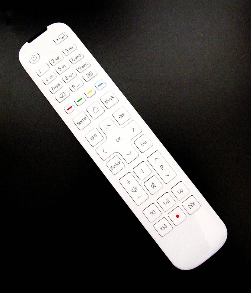 T-Home Receiver Ohne Telekom Nutzen