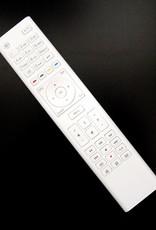 T-Home Original T-Home Fernbedienung Telekom Media Receiver MR 500 / 303 / 102 neues Modell weiss