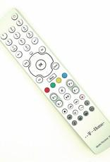 T-Home Original T-Home Fernbedienung Telekom Media Receiver 100