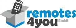 Original Fernbedienung bei remotes4you.eu kaufen