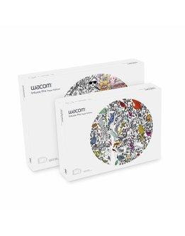 Wacom Intuos Pro Paper L für Schulen, Bildung und Studium