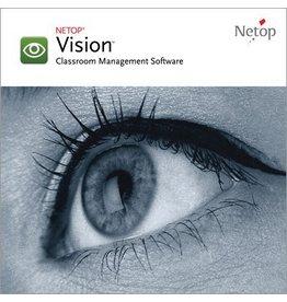 Netop Netop Vision 9.6 für Bildung
