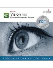Netop Netop Vision Pro 9.6 für Schulen