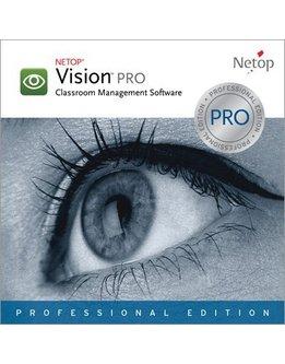 Netop Netop Vision Pro 9.7 für Schulen