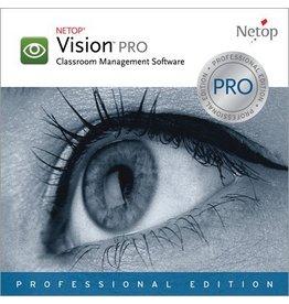Netop Netop Vision Pro 9.7 für Bildung