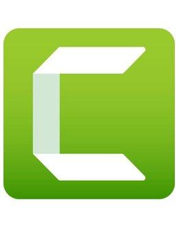 TechSmith Camtasia 2019 für Schulen, Bildung und Studium