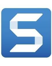 TechSmith Snagit 2019 für Gemeinnutz, Gewerbe und Privat