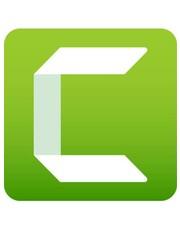 TechSmith Camtasia 2019 für Gemeinnutz, Gewerbe und Privat