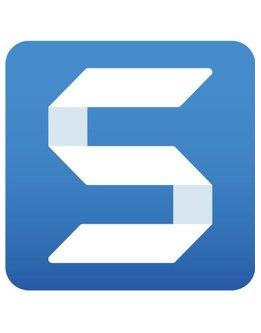 TechSmith Snagit 2021 für Schulen, Bildung und Studium