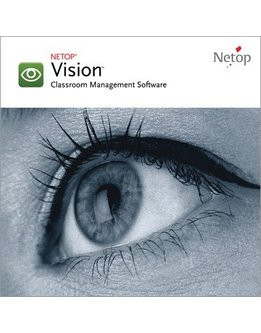 Netop Vision 9.5 Update