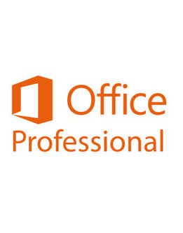 Microsoft Office 2019 Professional Plus für Gemeinnutz
