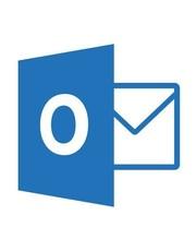Microsoft Outlook 2019 für Gemeinnutz