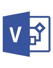 Microsoft Visio 2019 Professional für Gemeinnutz