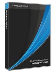NetSupport School 12.6 für Schulen und Bildung
